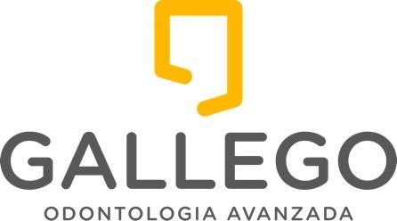 logo-gallego