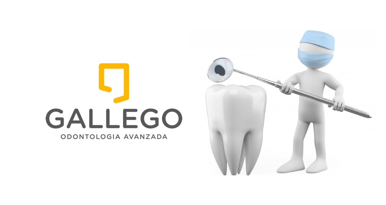 caries dental tratamiento para niños y adultos en dentista