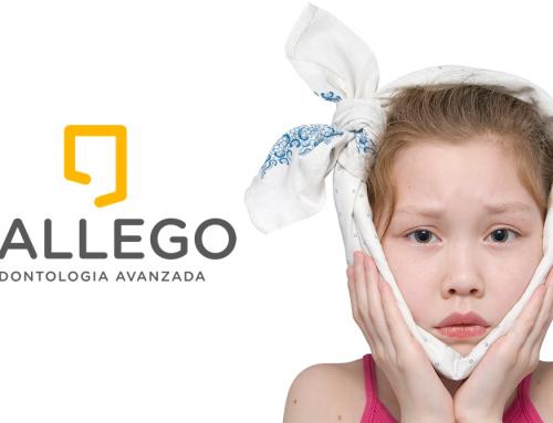 Problemas dentales más frecuentes en nuestros niños