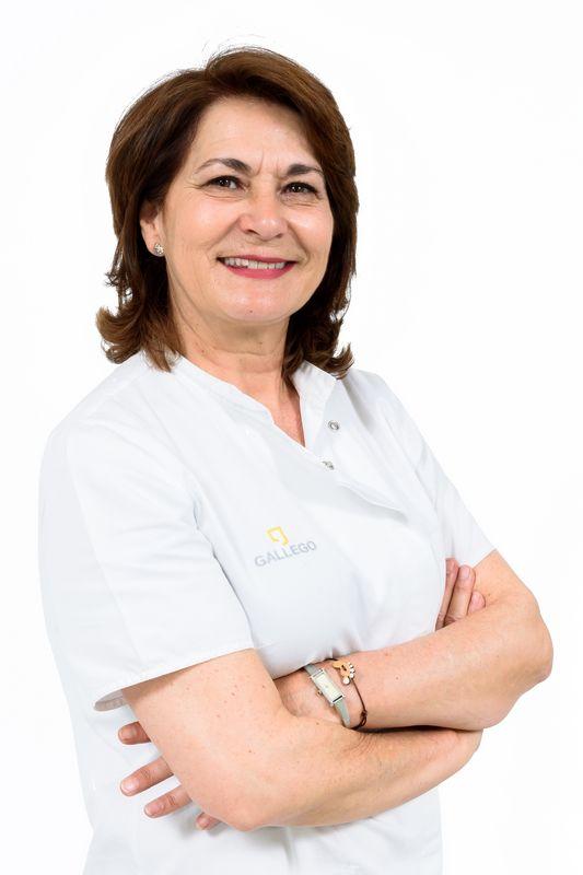 Alba Roman